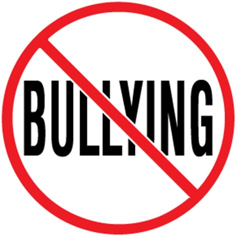 Free bullying Essays and Papers - 123helpmecom