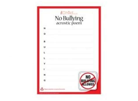 Bullying in schools research paper