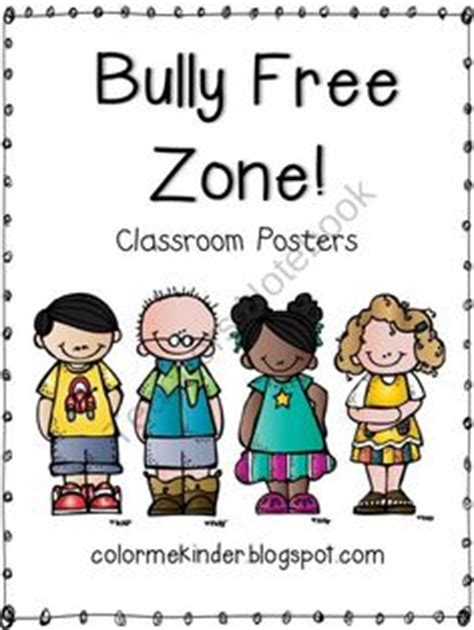 Bullying Outline Bullying Cyberbullying