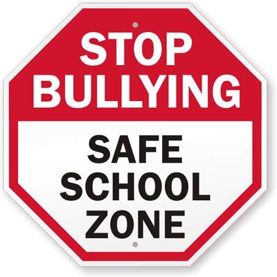Cyberbullying in schools: A research study on school
